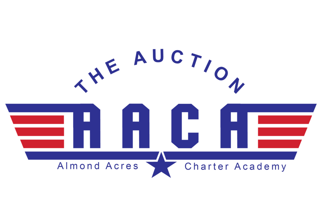 Almond Acres Hosting Auction at Warbirds Museum on Nov. 15