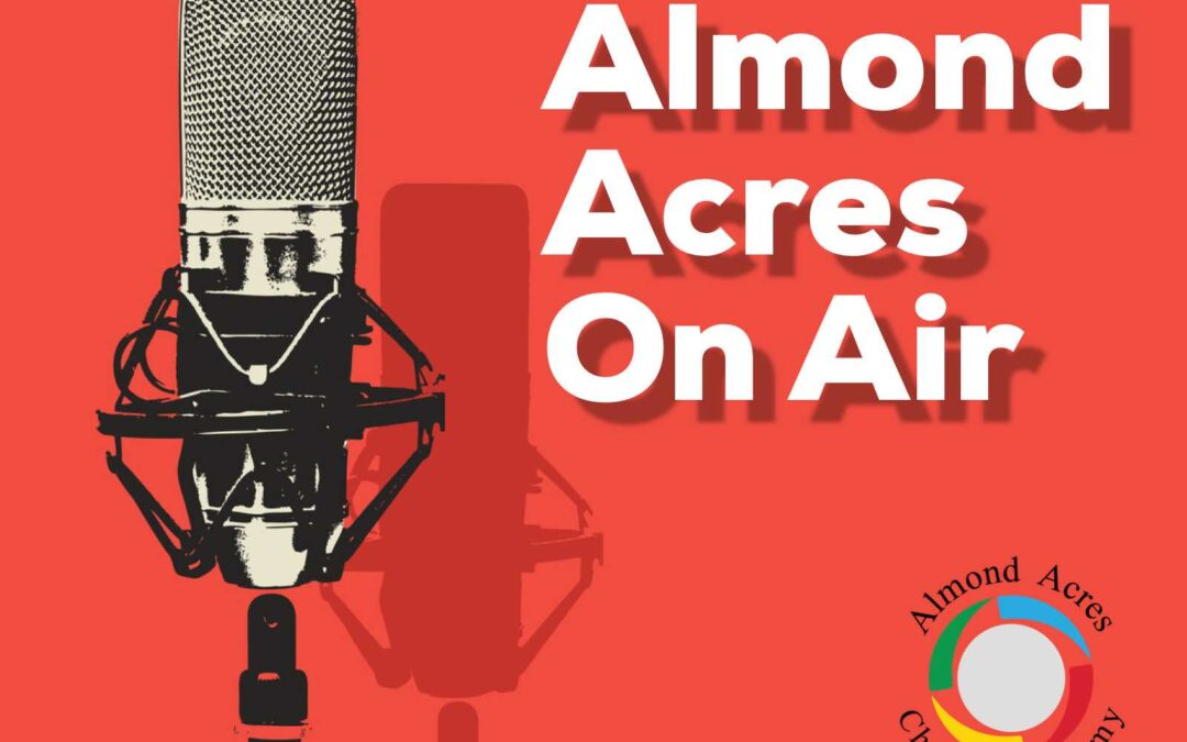 Almond Acres discusses petition to move to Paso Robles on Sound Off radio interview