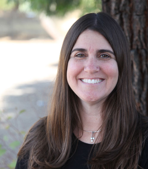 Profile picture of Amy Baker, Program Director at Almond Acres Charter Academy